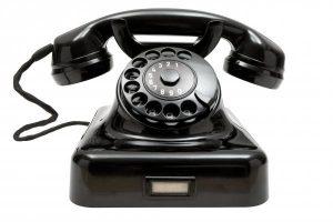 Akasha-Reading - per Telefon oder Skype @ per Telefon oder Skype  | Bern | Bern | Schweiz