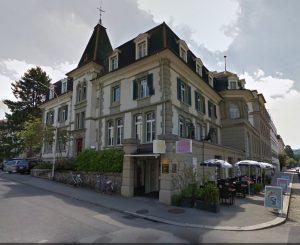BERN - Akasha-Connecting® & EinzelSchulung @ Die Quelle - Ort der Begegnung | Bern | Bern | Schweiz